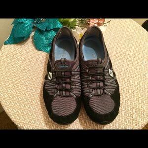 🌺Skechers women's sneakers EUC size 7🌺